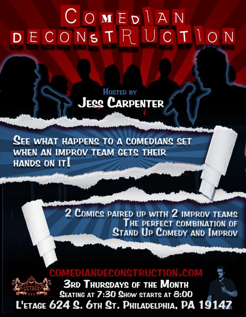 deconstruction Postcard_Fron3