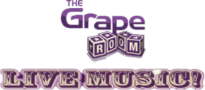 logo2-graperoom